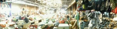 inside_the_old_market