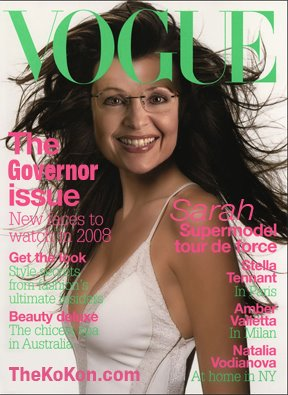 sarah-palin-vogue-magazine1242914852(3)
